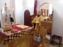 Божественная Литургия в день празднования памяти святителя Николая Чудотворца