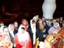 Пасха-2012 в Смоленском храме